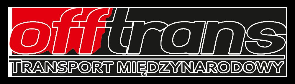 Off Trans Logo